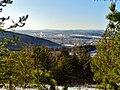 G. Miass, Chelyabinskaya oblast', Russia - panoramio (95).jpg