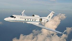 G4-1 (Gulfstream) .jpg