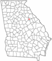 GAMap-doton-Crawfordville.PNG