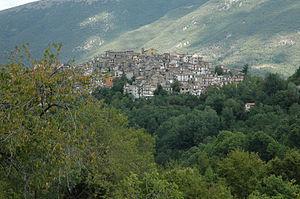 Turania - Image: GC0246