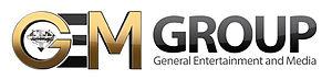 GEM TV - Image: GEM Group Logo