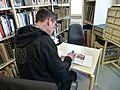 GLAM Wuppertal Bibliothek 03.jpg