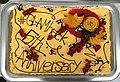 GLAMhack Anniversary 2020 5 - Cake.jpg