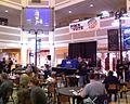 GMU Mason Votes Photo 09 (2891250212).jpg
