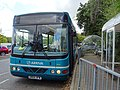 GN04UFW Tesco Free Bus (36842016710).jpg