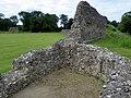 GOC Berkhamsted & Frithsden 118 Berkhamsted Castle (28645263255).jpg