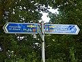 GOC Redbourn 150 Nickey Line, near Harpenden (24263165746).jpg