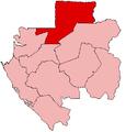 Gabon-Woleu-Ntem.png