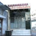 Gadheshwari-Limboshwari (Limbodi) Mataji Temple.png