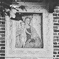 Gaggiano - chiesa dei Santi Eugenio e Maria - 202109291241 4.jpg