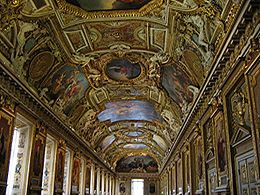 Hotel Corona Opera To Chateau De Versailles