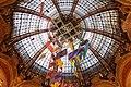 Galeries Lafayette Paris Haussmann (46742820255).jpg