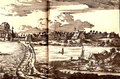 Galle Fort Between 1640 - 1667.png