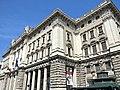 Galleria Alberto Sordi già Galleria Colonna, 3.JPG