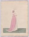 Gallery of Fashion, vol. VIII (April 1, 1801 - March 1 1802) Met DP889182.jpg