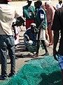 GambiaKoliliBeach036 (5425605783).jpg