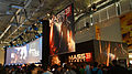 GamesCom'11 - Flickr - eknutov (40).jpg