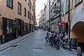 Gamla stan Stockholm DSC01550-4.jpg