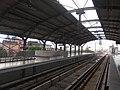 Gandhibhavan metro.jpg
