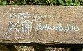 Gang Graffiti (3824755042).jpg