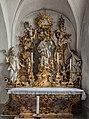 Gangolfskirche 297416N.jpg