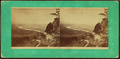 Gap of Lookout Mountain, Tennessee, by James Cremer & Co..png