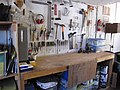 Garage Workbench - (1).jpg