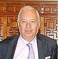 Garcia-Margallo2.jpg