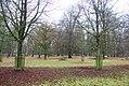 Garden - Schloss favorite - Ludwigsburg - Stuttgart - Germany (8917192259).jpg