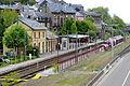 Gare-Usines Diddeleng-002.jpg