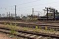 Gare-de-Brétigny-sur-Orge - 2013-07-13 C - IMG 9825.jpg