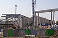 Gare-de-Créteil-Ponpadour - 2013-04-21 - 2 IMG 9199.jpg