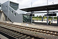 Gare-de-Entzheim IMG 4745.jpg