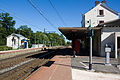 Gare-de Bois-le-Roi IMG 8429.jpg