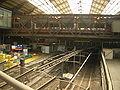 Gare Austerlitz fond verriere.JPG