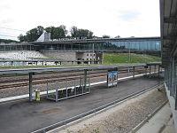 Gare Besançon TGV 0008.jpg