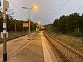 Gare Cize Bolozon Bolozon 11.jpg