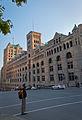 Gare Windsor (Montréal).jpg