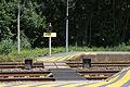 Gare de Chamousset - IMG 5988.jpg