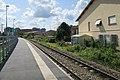 Gare de Gallieni-Cancéropole - 2017-09-01 - IMG 4752.jpg