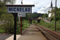 Gare de Michelau (Luxembourg).PNG