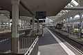 Gare de Reims - IMG 2403.jpg