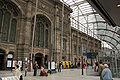 Gare de Strasbourg IMG 3680.JPG