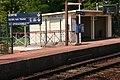 Gare de Villeneuve-Prairie IMG 6329.JPG