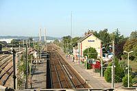 Gargenville - la gare01.jpg