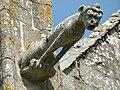Gargouille NDdF (1).jpg