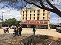 Garissa, Kenya - panoramio (6).jpg