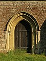Garsington StMary NorthDoor 2.jpg