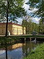 Gartendirektionsgebäude Sanssouci.JPG