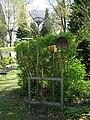 Gartengeräte Friedhof Bad Waldsee.JPG